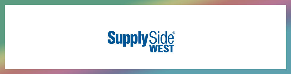 Supply Side West 2017